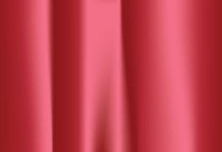 curtain Stock Photo - 3040161