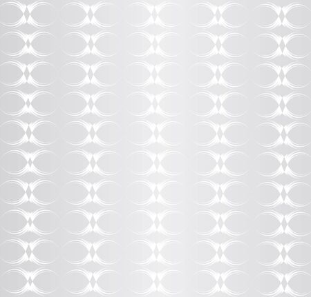 Abstract pattern photo