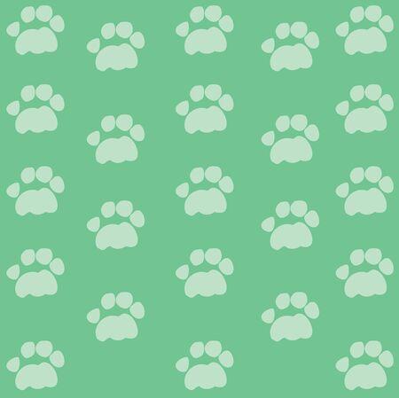 kids pattern Stock Photo - 3105693