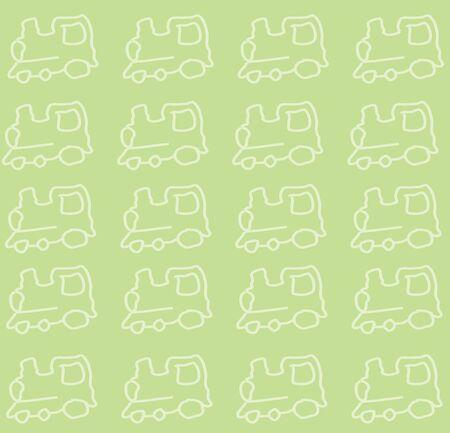 kids pattern Stock Photo - 3105698