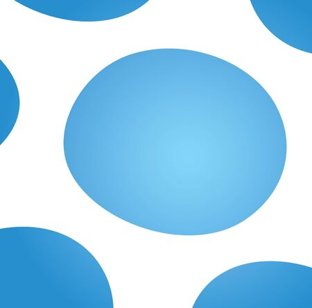 circle pattern photo