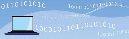 web banner photo