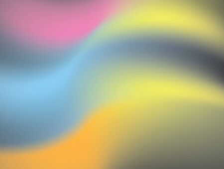 Abstract  background Stock Photo - 3121769