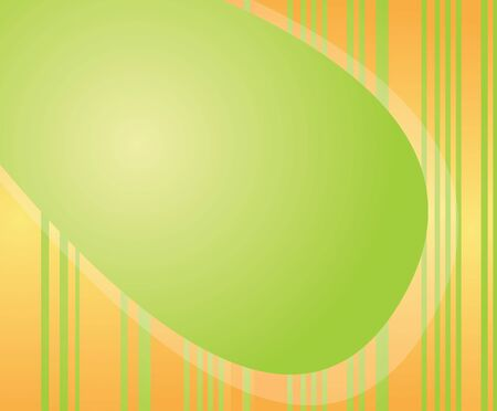 abstract back ground Stock Photo - 3359588