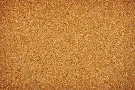 Corkboard texture background