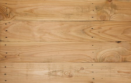 Texture of wood background Stock Photo - 12851203