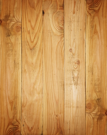 Wood background with natural textures