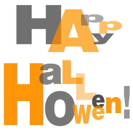 happy halloween: happy halloween Stock Photo