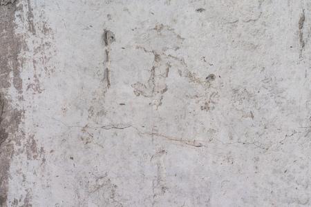 old concrete texture background