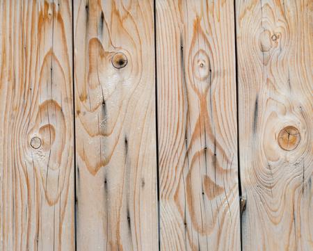 dialectic: Blackburn beautiful wood grain background. Stock Photo