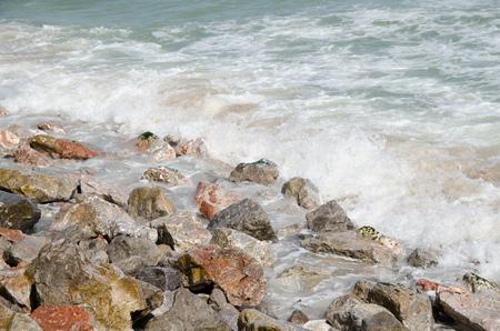 lucid: The magnificent coastline