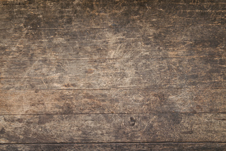 minutiae: Wood floors and patterns of nature in thailand Stock Photo