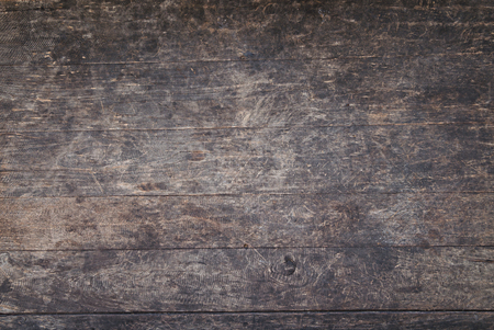 antecedents: Wood floors and patterns of nature Stock Photo