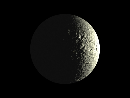 3d model of moon planet photo