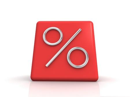 Big Percent photo