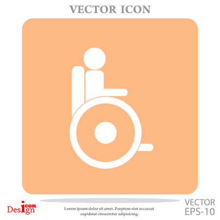 invalid: invalid vector icon