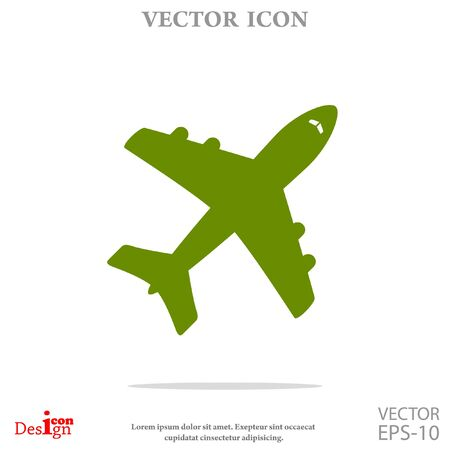 air vector icon Illustration