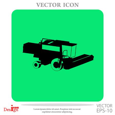 combine: combine vector icon