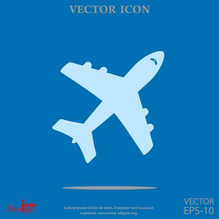 air vector icon Illustration
