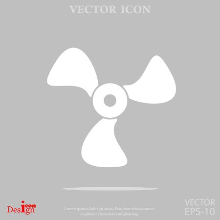 cooler: cooler vector icon