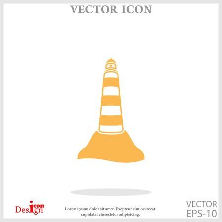beacon: beacon icon