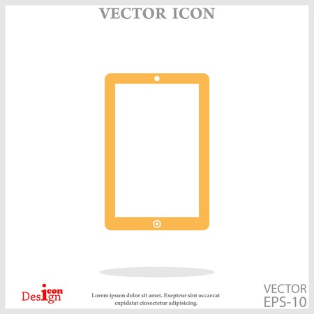 touchpad: touchpad icon