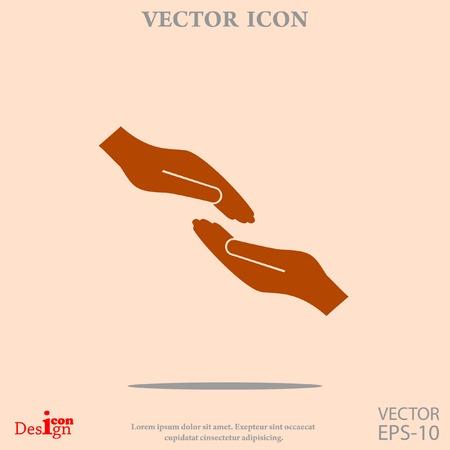 helpful: help vector icon