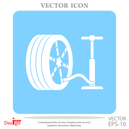 531 Low Tire Cliparts Stock Vector And Royalty Free Low Tire