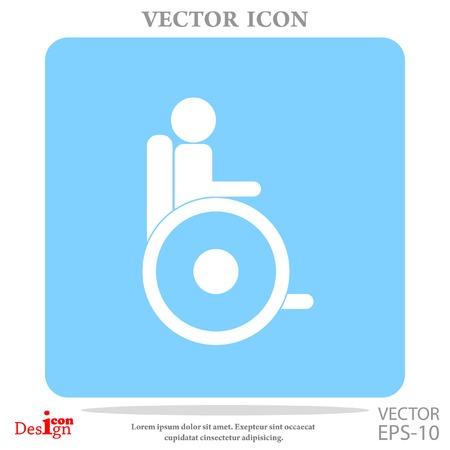 invalid vector icon