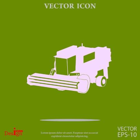 combines: combinar el icono de vectores