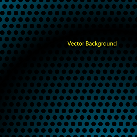 Carbon fiber abstract texture background.