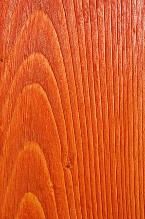 color wood board, pattern, texture Stock Photo