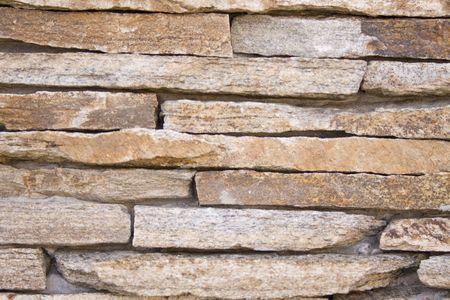 stone wall, pattern 10