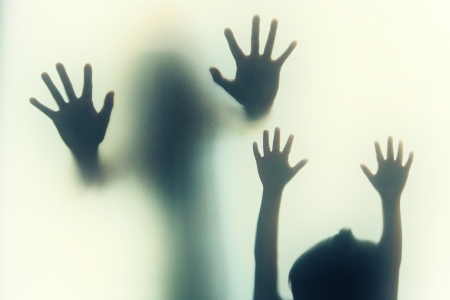 help me please Abstract background of human hands