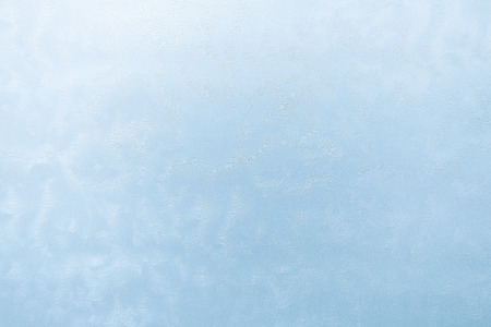 metallized: Background of gray and white metallized paper texture Stock Photo