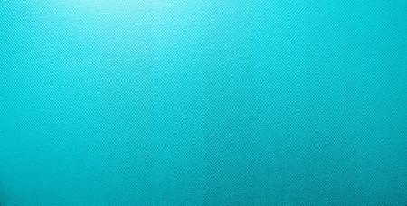 metallized: Art blue Metallized Paper Background