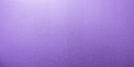 metallized: background of purple metallized paper texture Stock Photo