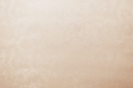 photographic effects: Background of skin color metallized paper texture Stock Photo