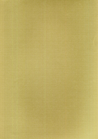 metalized: Yellow metallized paper texture for background, detailed structure