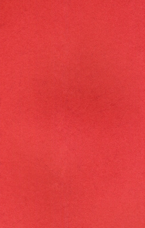 metalized: Red metallized paper texture for background, detailed structure