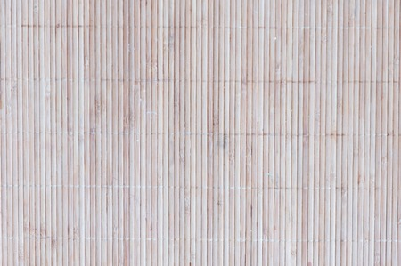 panelling: the brown old wooden texture background with knot