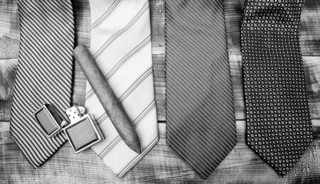 mens club. Fashion accessory. Business detail. Wedding accessories. Elegant look. male tie. Male shop. necktie for real men. Modern formal style. vintage. retro style. Groom wedding. esthete