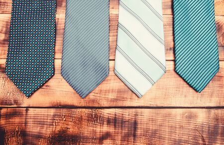 Fashion accessory. Business detail. necktie for real men. Modern formal style. vintage. retro style. Groom wedding. male tie. Male shop. Wedding accessories. Elegant look. Tie perfect for daily wear