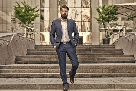 PR specialist. business man. charisma. man in fashion suit. modern life. motivated PR specialist. formal male fashion. Classic aesthetic. charismatic businessman. business success. Inspired to work Фото со стока