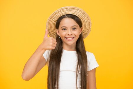 Apply right sunscreen. Beach style for kids. Travel wardrobe. Panama hat will be useful this summer. Summer vacation outfit. Summer care. Teen girl summer fashion. Little beauty in straw hat
