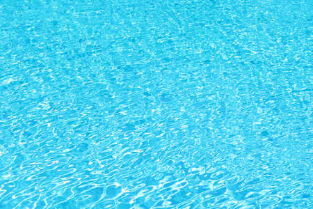 Swimming courses. sea background. malibu beach life. sea water background. underwater. summer vacation. luxury hotel pool. swimming pool or sea water. Transparent clear water in swimming pool
