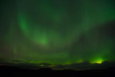 Best place see aurora borealis. Nature miracles. Aurora dark sky. Amazing nature phenomena. When is best time to see northern lights. Place to see northern lights. Northern light black sky with stars