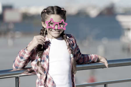 Activities for teenagers. Vacation and leisure. Weekend events for kids. Leisure fun ideas. Event overview. What do on holidays. Leisure options. Free time and leisure. Girl cute kid urban background