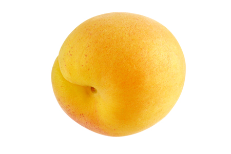 optionnel: Abricot - m�r et fruit� - en option