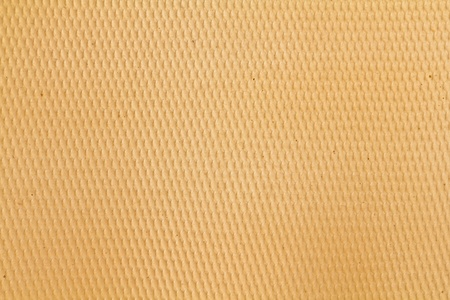 raw rubber texture Stock Photo